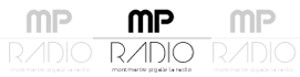 MP Radio Montmartre